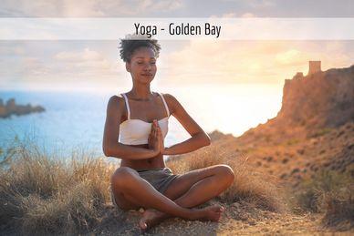 Fitness und Yoga-Retreat im 3 oder 4 Sterne Hotel  Malta